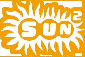 Sun2 by MrGrower
